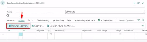 003-bestellarbeitsblaetter-planung-berechnen