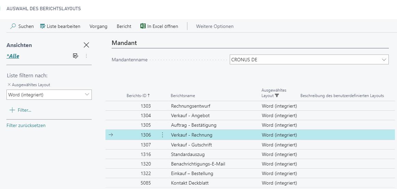 02-standard-berichte-mit-integrieten-word-layouts