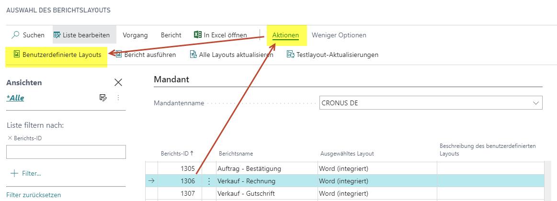 05-aktionen-benuterdefinierte-layouts