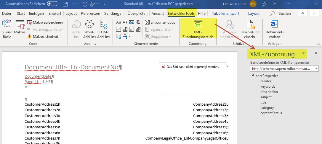 12-xml-zuordnungsbereich-pfad-zu-komponenten-angeben