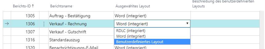 18-benutzerdefiniertes-layout-zuordnen