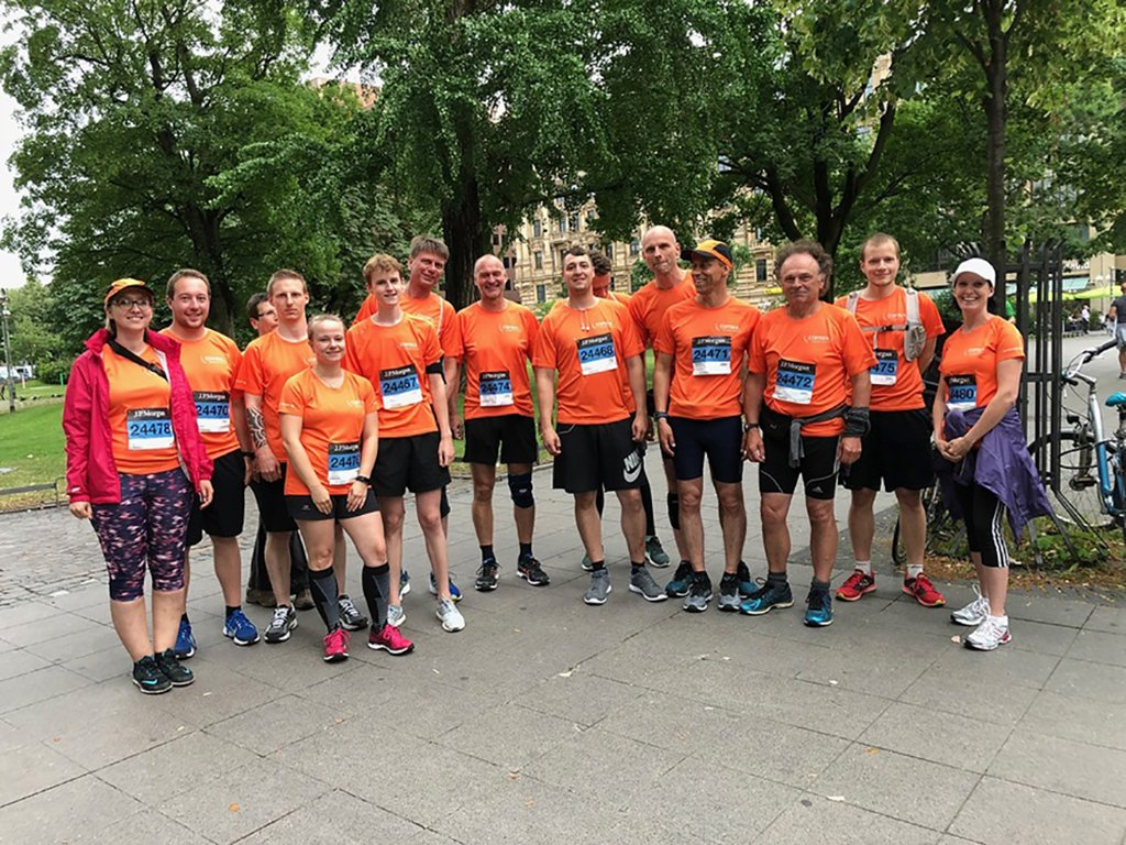 comsol-jpmorgan-lauf-team-2018