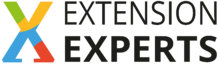 ExtensionExperts_Logoversion_TWOROWS_COLOR_RGB_1400x4800