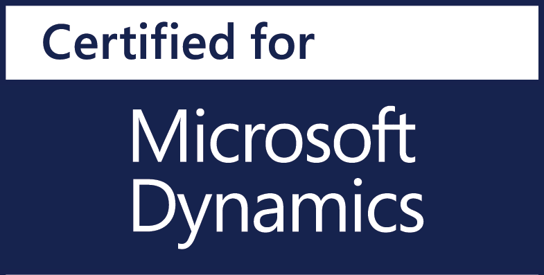 logo_certified_ms_dynamics