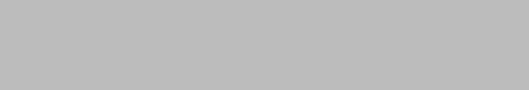 DB_Schenker-frachtfuehrer-multiship-dynamics-nav-1