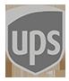 UPS-frachtfuehrer-multiship-dynamics-nav-1
