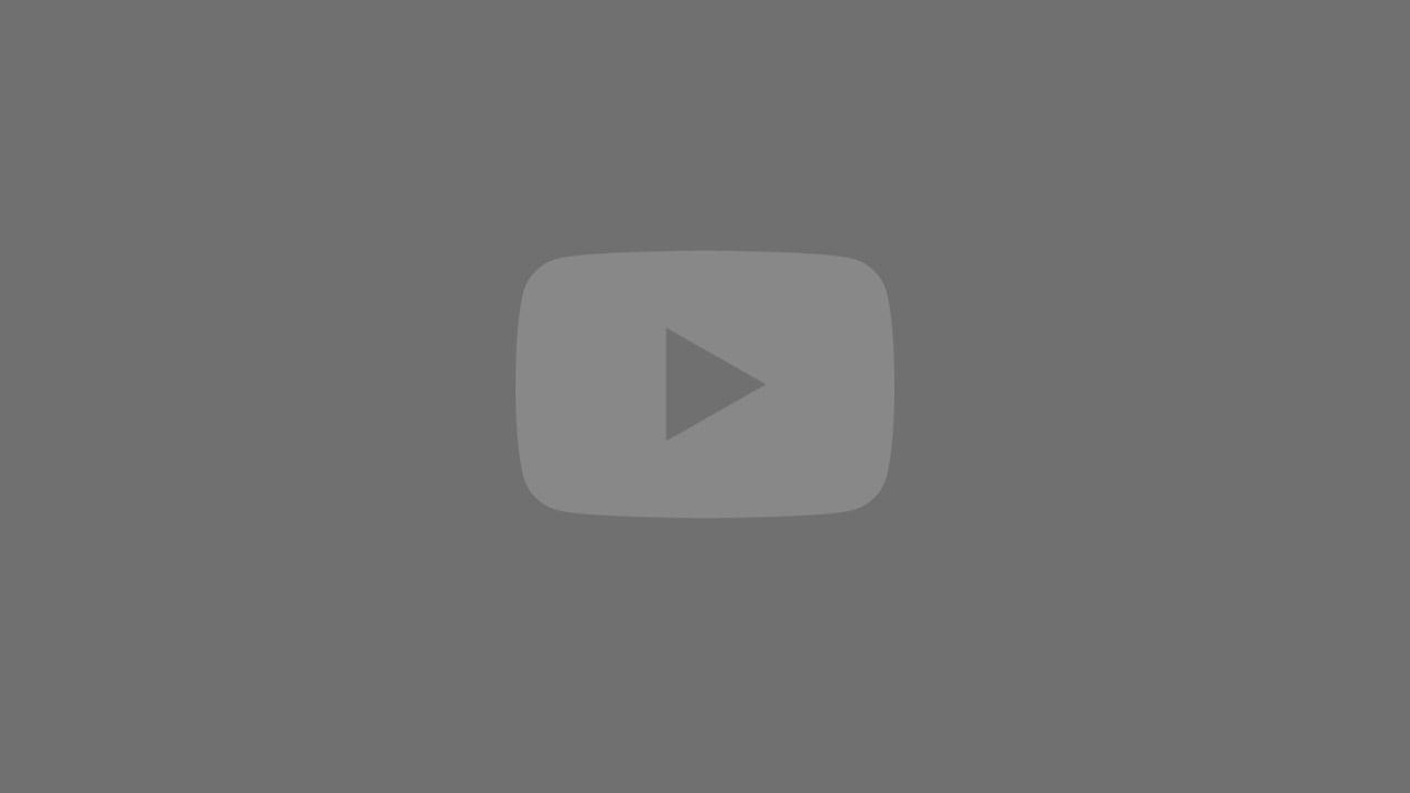 youtube-placeholder-16-9