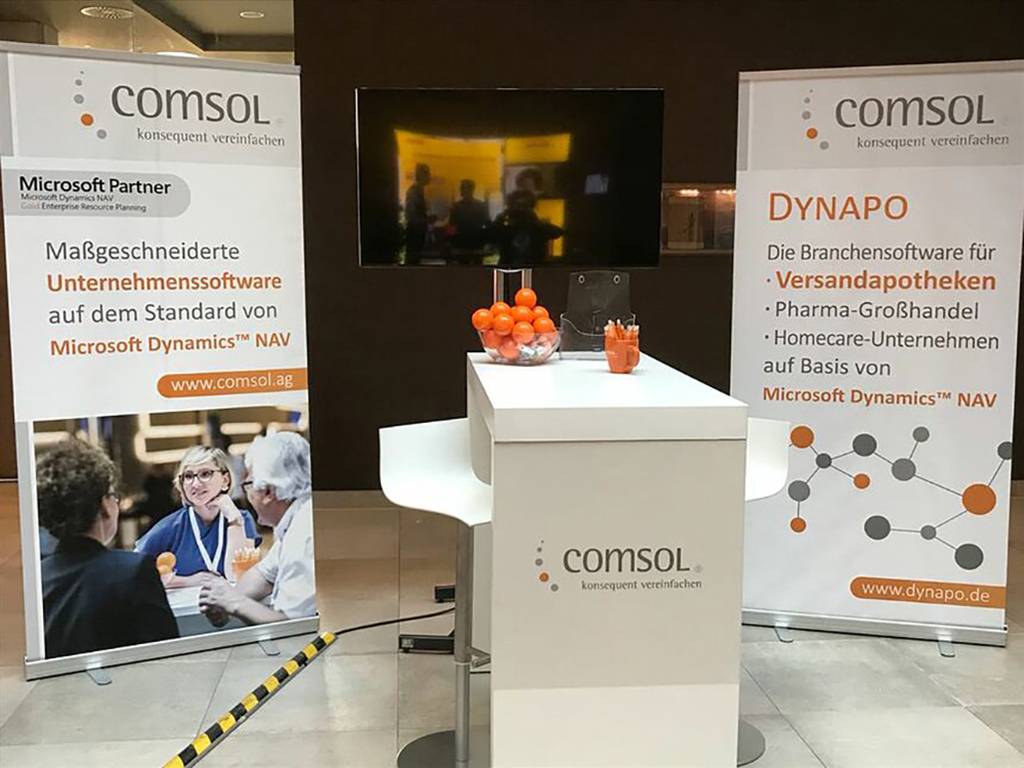 comsol-bvdva-kongress-berlin