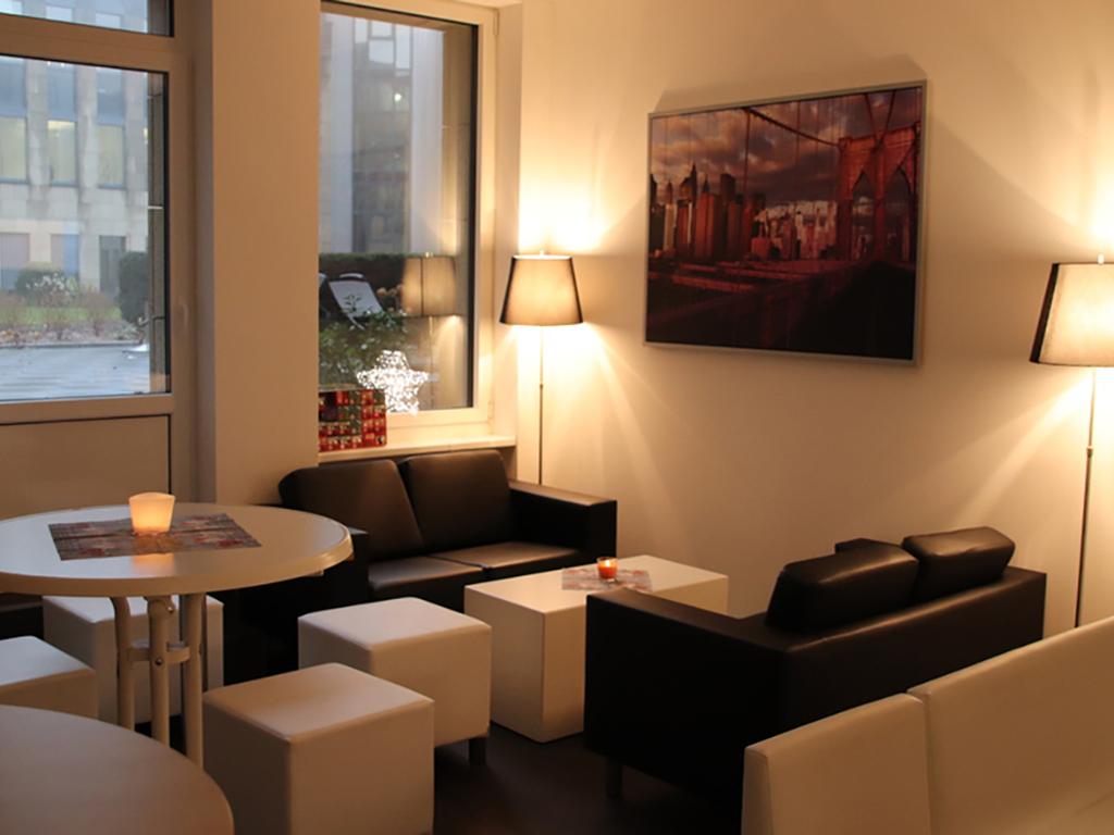 comsol-lounge-kronberg
