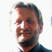 WolfgangHaltmayer